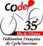 Logo CODEP_site internet