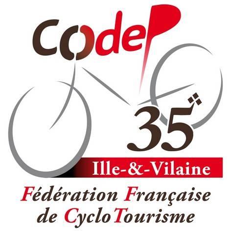 CODEP 35 - Logo_taille réduite